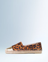 Boden Betty Espadrille