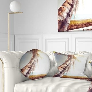 Rooms To Go Wall Decor Shop The World S Largest Collection Of Fashion Shopstyle