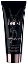 Saint Laurent 'Black Opium' Shimmering Moisture Fluid