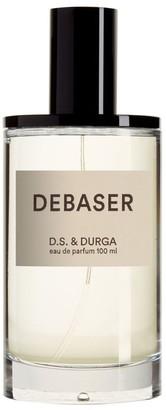 D.S. & Durga Debaser Parfum