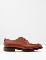 Boden Cheaney Chiswick R