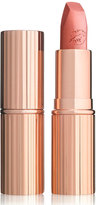 Charlotte Tilbury Hot Lips Lipstick, Super Cindy