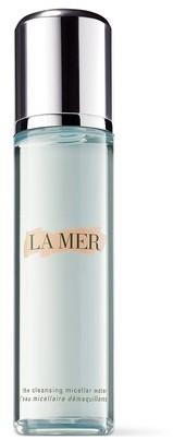 La Mer The Cleansing Micellar Water 200 ml