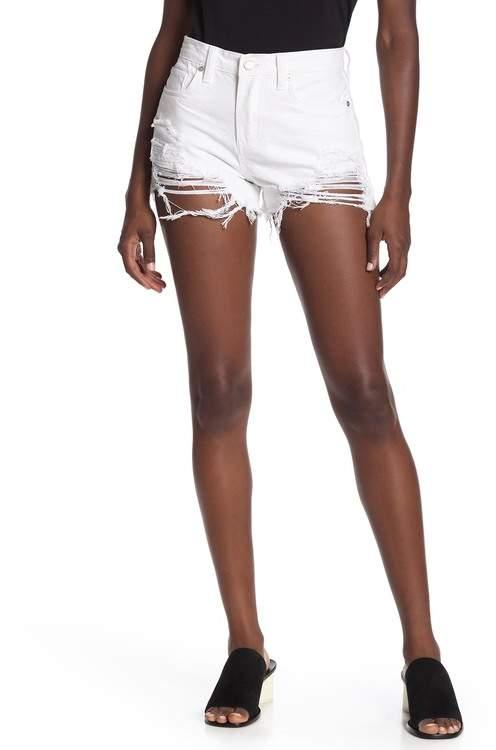 f8c2fbac4bf2 Blank Nyc Denim Shorts - ShopStyle