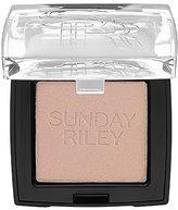 Sunday Riley Primasilk Eye Color Shadow 0.14 oz