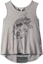 Appaman Kids Karma Chameleon Topanga Tank Top Girl's Sleeveless