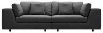 Modloft Perry Two Seat Sofa Limited Edition