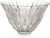 Marquis by Waterford Marquis Rainfall Bowl 20cm