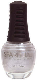 SpaRitual Close Your Eyes Nail Lacquer