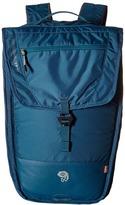 Mountain Hardwear DryCommuter 22L OutDry
