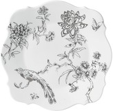 Jasper Conran at Wedgwood Chinoiserie Accent Plate