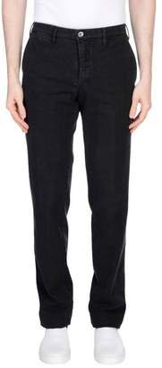 Lubiam Casual trouser