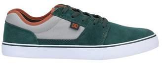 DC Low-tops & sneakers
