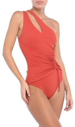 Chiara Boni One-piece swimsuit