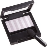 Revlon Luxurious Color Perle Eye Shadow, Lilac Shimmer, 0.08 Ounces (Pack of 2) by