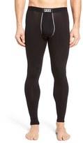 Saxx Men's 'Ultra' Long Underwear