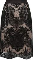 Fenn Wright Manson Galaxy Skirt