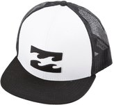 Billabong Boys' All Day Trucker Hat 8145018