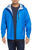 Vineyard Vines Men's Updated Tideline Jacket