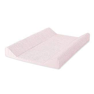Rotho Babydesign Wedge Changing Pad, Pink