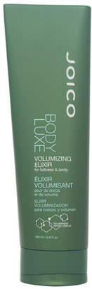 Joico 6.8Oz Body Luxe Volumizing Elixir