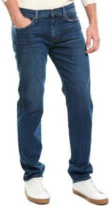 Joe's Jeans Brixton Matthew Straight Leg