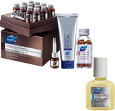 Phyto Phytologist 15 Anti-Hair Loss Bundle (Worth 310)