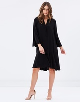 Sportscraft Signature Clarita Silk Dress