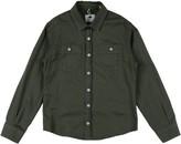 Macchia J Shirts - Item 38670768