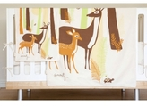Pin It Amenity Nursery - Woods Blanket