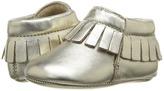 Old Soles Fringe Boot (Infant/Toddler)
