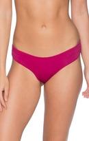 B Swim - Sassy Pant Bikini Bottom L59ORCH