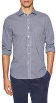 Gant Checkered Sportshirt