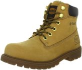 Dockers Unisex - Adults Boots 310812-003093 UK