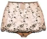 Versace Hotpants