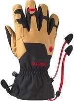 Marmot Exum Guide Glove - Men's