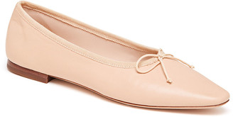 Rebecca Taylor Loeffler Randall Georgie Ballet Flat
