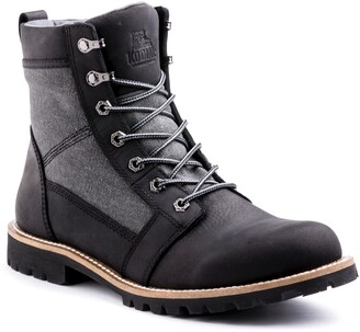 Kodiak Thane Waterproof Boot