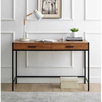 Union Rustic Harless Desk