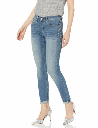 Seven7 Women's Girlfriend Jean