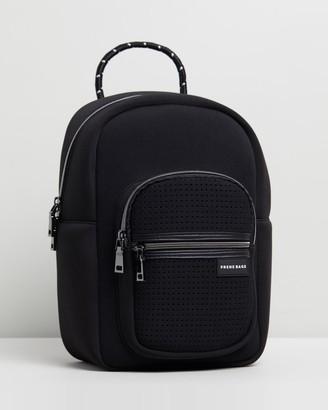 Prene The Backpack
