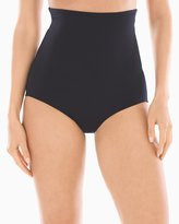 Soma Intimates High Waist Swim Bottom