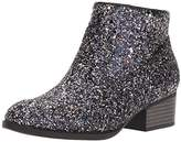 Dolce Vita Girls' Jaclyn Ankle Boot