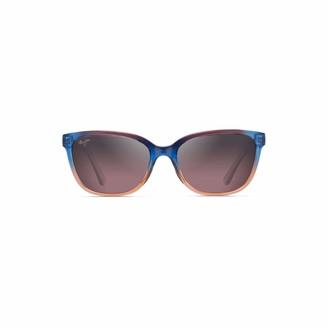 Maui Jim Sunglasses | Honi Rs758-13a