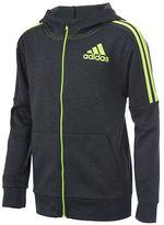 Adidas Indicator Jacket
