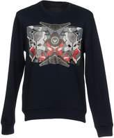 Frankie Morello Sweatshirts - Item 12087850