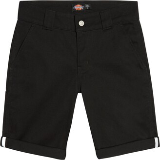 Dickies Utility Shorts