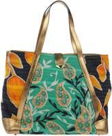 Matthew Williamson Handbags - Item 45355247