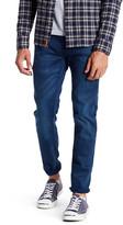 Scotch & Soda Slim Straight Leg Skinny Fit Jeans