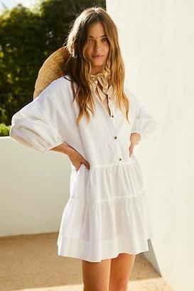 The Endless Summer Misha Mini Dress